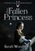 The Fallen Princess (Gareth...