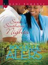 Sweet Southern Nights (Kimani Romance)