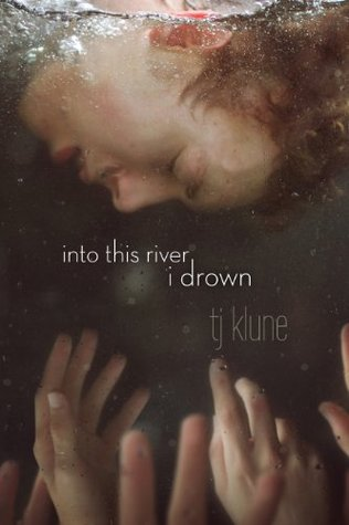 Download online Into This River I Drown PDF by T.J. Klune