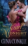 Meet the Earl at Midnight (Midnight Meetings, #1)