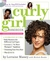Curly Girl: The Handbook (Expanded 2nd edition)