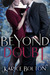 Beyond Doubt by Karice Bolton