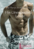His Unexpected Lover (The Thorpe Brothers, #2)