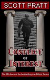 Conflict of Interest (Joe Dillard Series No. 5)