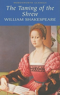 kate minola tamed end taming shrew william shakespeare The character of katherine in the taming of the shrew from litcharts | the creators of sparknotes  the taming of the shrew by william shakespeare  for i am he.