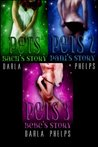 Pets by Darla Phelps