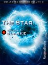 The Collected Stories of Arthur C. Clarke: The Star, Volume III