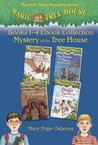 Magic Tree House:...