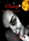 Chaos by April Margeson