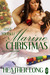 Have Yourself a Marine Christmas by Heather Long
