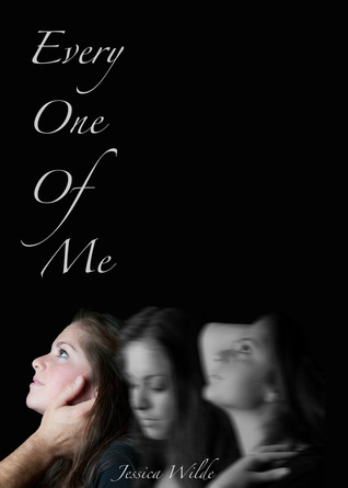 Every One Of Me by Jessica Wilde