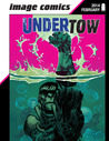 Image Comics Previews - Shipping February 2014