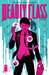 Deadly Class #2 by Rick Remender