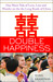 Double Happiness: One Man's...