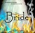 The Water King's Bride (The Descendants Series, #2)