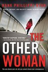 The Other Woman (Jane Ryland, #1)