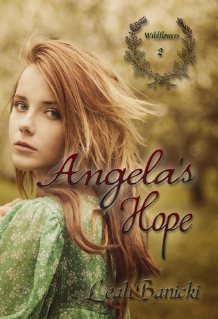 Angelas Hope Wildflowers 2