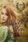 Angela's Hope (Wildflowers, #2)