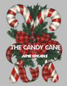 THE CANDY CANE