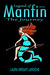Legend of Manfin (The Journey, #1)