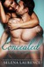 Concealed by Selena Laurence