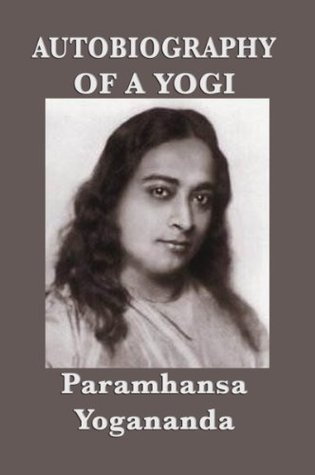 Autobiography of a Yogi: With Pictures