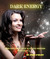 Dark Energy (Grumpy Old Wizards, #3)