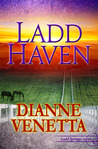 Ladd Haven (Ladd Springs, Book 4)