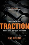 Traction: Get a G...