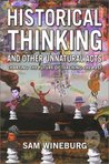 Historical Thinking (Critical Perspectives On The P)