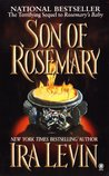 Son of Rosemary