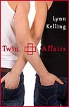 Twin Affairs (Twin Ties #2)