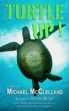 Turtle Up!