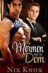 The Mormon and the Dom