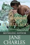 Compromised for Christmas (Tenacious Trents, #1)
