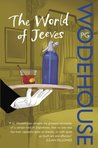 The World of Jeeves: