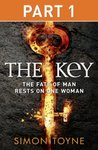 The Key: Part One