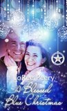 A Blessed Blue Christmas (Christmas Holiday Extravaganza)