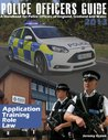 Police Officers Guide 2013: A Handbook for Police Officers of England, Scotland and Wales