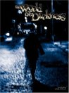 The World of Darkness by Bill Bridges