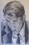 Bobby Fischer's Chess Games