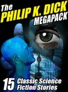 The Philip K. Dick Megapack