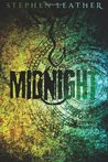Midnight (Nightingale: Book Two)