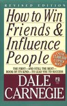 A Summary of How to Win Friends and Influence People