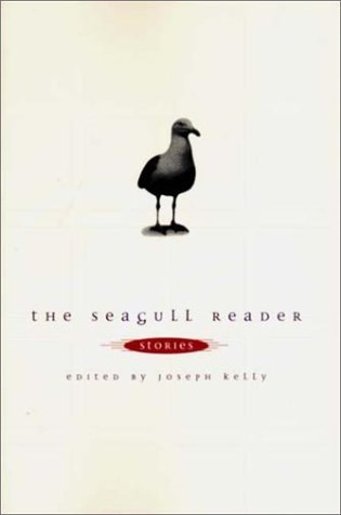 The Seagull Reader: Fiction