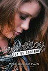 Spiralling Out of Control (The Spiralling Trilogy)