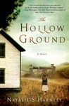 The Hollow Ground: A Novel