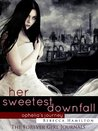 HER SWEETEST DOWNFALL (Forever Girl, #1.5)