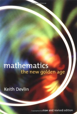 Mathematics by Keith J. Devlin
