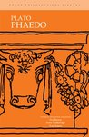 Phaedo (Philosophical Library)